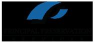 Principal Preservation Services Logo